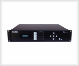 HD Encoder Modulator (HM-1000HD)