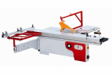 UA3200S Precision sliding table panel saw