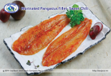 Marinated Pangasius Fillet - Sweet Chili