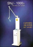 30W Ultra pulse Co2 laser