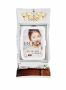 D_SOME_ 111Pack_ Mask Pack_ Cosmetics_ Bulk Mask Pack