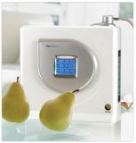 Rettin Water Ionizer TY-Series