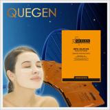 Korea Cosmetic Beta-glucan Essence Mask Pack
