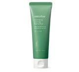 INNISFREE _Green Barley Gommage Peeling Mask