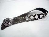 jbelt-09002 fashion belt