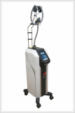 1,927nm Thulium Laser - CUREDA