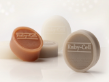 Rubycell stem cell medicated soap