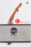 Mizline Classic_FRANZONI 140D Compression Stocking