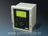 Digital Protection Relay: PAC-T100