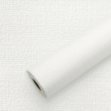 CUSHIONI Silk Wallpaper