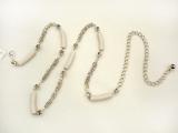 jbelt-08008 fashion chain