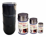 [DG-1105] Adhesive for glue trap manufacturer