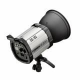 E Studio Flash 200ws (E200)