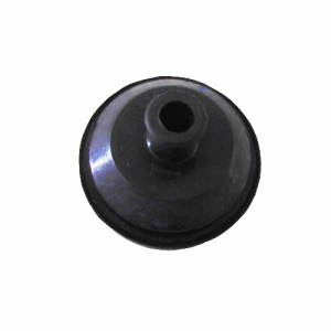 china manufacturer of molded rubber products automotive molded rh tradekorea com Electrical Wire Grommet Automotive Grommets and Plugs