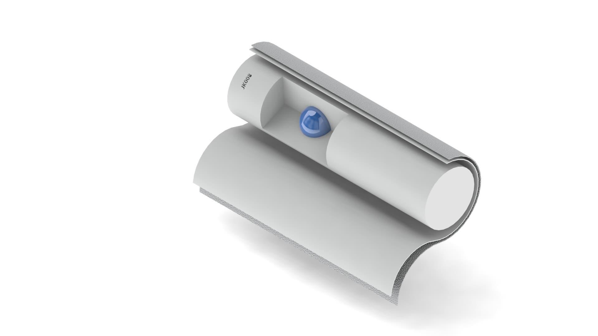Carbon Fiber Rods >> cigarette filter rods from Hansang International Corp. B2B marketplace portal & South Korea ...