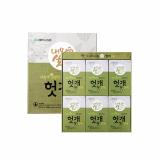 Oriental Raisin Tree_ Extract_ Sap_ Juice_ Liver_ Hangover_