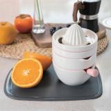Monee Ceramic Baby Food Cooking Set