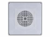 Ceiling Speaker (KSQ-CS03/05)