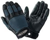 Buck_ Goat_ Aid Belay Gloves