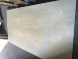 SELL_ Eucalyptus plywood Vietnam