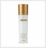 Korea Cosmetic Atoquegen Plus Lotion Skin Care