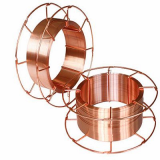 mig welding wire ER70S-6