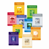 MJcare Essence mask pack (34types)