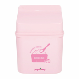 Yogurberry Cheese Maker