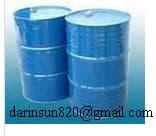Dicyclopentadiene_DCPD_ 98_ purity