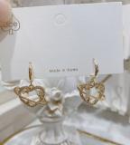 Top selling wholesale Earring in Korea