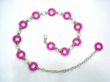 jbelt 0820 fashion chain belt
