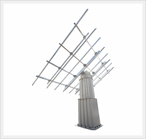 Large Dual Axis Solar Tracker From Kwang Dong Megatech B2b
