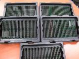 MEMORY DDR 512MB ~