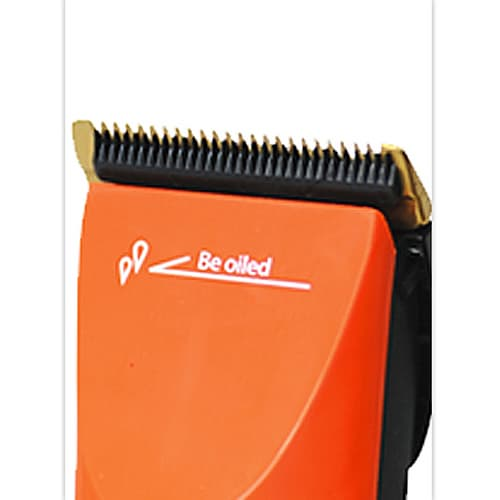 Hair Clippers -PRO VG2013-