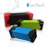 Bluetooth Speaker BlueBeat X