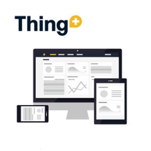 ThingPlus