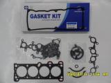 GASKET KIT_ENGINE OVERHUAL _ iACE BRAND
