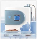 Rettin Water Ionizer TYW-Series