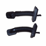 Automotive Wire Harness Rubber Grommets