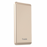 TRUSDA_10000mAh_ TYPE_C_ power bank