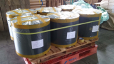 Steel Coating Film
