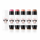_KARADIUM_ PUCCA CREAM CHEEK STICK