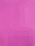 Functional textile_ INNOMAX_ LEGGINGS_ UNDERWEAR_ SPORTSWEAR_ SHOES INSOLE