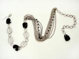 jbelt-08089 fashion chain belt