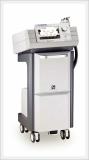 Cryo-electroporation ( CARESYS )