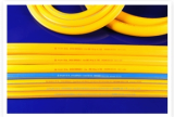 PVC Hoses for Agriculture