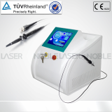 high quality vascular removal machine