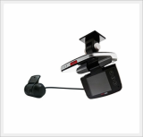 HD Car Blackbox
