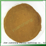 High Performance Naphthalene Superplasticizer