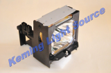LMP_H180 Original Projector Lamp for VPL_HS10_HS20
